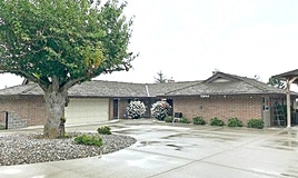 23044 Olund Crescent, Maple Ridge, BC, V2X 0E8