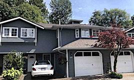 137-16335 14 Avenue, Surrey, BC, V4A 1H2