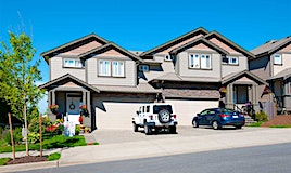 13277 236 Street, Maple Ridge, BC, V4R 0E4