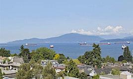 1001-2370 W 2nd Avenue, Vancouver, BC, V6K 1J2