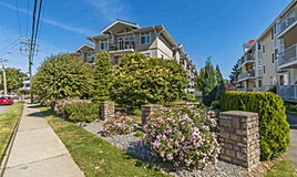 102-33255 Old Yale Road, Abbotsford, BC, V2S 8R2