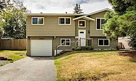 15526 22 Avenue, Surrey, BC, V4A 2C2