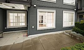 109-608 Como Lake Avenue, Coquitlam, BC, V3J 0B2