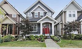 20964 80a Avenue, Langley, BC, V2Y 0R3
