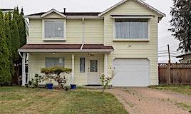 3252 271b Street, Langley, BC, V4W 3H6