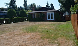 3179 Elgon Court, Abbotsford, BC, V2S 5H9