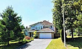 8225 151 Street, Surrey, BC, V3S 8K1
