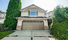 22996 124b Avenue, Maple Ridge, BC, V2X 0X2