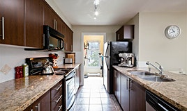 309-3250 St Johns Street, Port Moody, BC, V3H 2C9