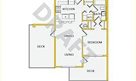 506-15351 101 Avenue, Surrey, BC, V3R 1J9