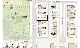 10284 148 Street, Surrey, BC, V3R 3W9
