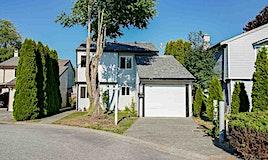 7328 129a Street, Surrey, BC, V3W 7E7