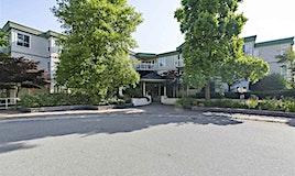302-10678 138a Street, Surrey, BC, V3T 4L3