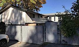 10310 140 Street, Surrey, BC, V3T 4X9