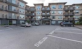 417-2565 Campbell Avenue, Abbotsford, BC, V2S 0E3