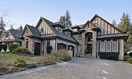 7913 Brookwood Place, Chilliwack, BC, V4Z 0A1