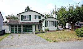 13058 66a Avenue, Surrey, BC, V3W 8R5