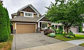 15537 37a Avenue, Surrey, BC, V3Z 0H6