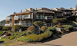 305-15015 Victoria Avenue, Surrey, BC, V4B 1G2