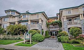 412-288 E 6th Street, North Vancouver, BC, V7L 1P5