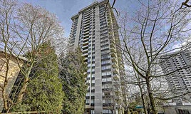 1007-3970 Carrigan Court, Burnaby, BC, V3N 4S5