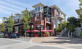 203-2950 King George Boulevard, Surrey, BC, V4P 0E5
