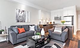 108-85 Eighth Avenue, New Westminster, BC, V3L 0E9