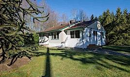 19645 80 Avenue, Langley, BC, V2Y 1Y4
