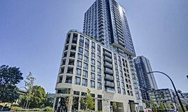 1601-5470 Ormidale Street, Vancouver, BC, V5R 4P9