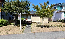 2211 E 61st Avenue, Vancouver, BC, V5P 2K5