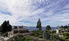 2586 Marine Drive, West Vancouver, BC, V7V 1L4