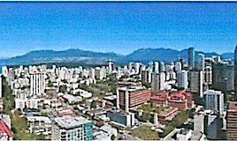 4301-1289 Hornby Street, Vancouver, BC, V6Z 1Z4