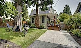 1320 128 Street, Surrey, BC, V4A 3T4