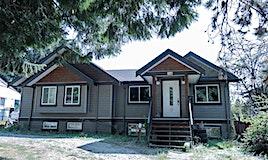 1730 Brunette Avenue, Coquitlam, BC, V3K 1H2