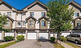 55-14855 100 Avenue, Surrey, BC, V3R 2W1