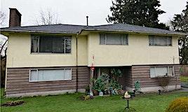 8291 Leslie Road, Richmond, BC, V6X 1E4