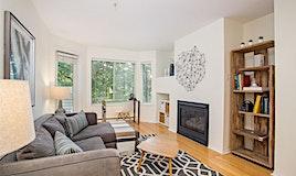 306-1723 Frances Street, Vancouver, BC, V5L 1Z5
