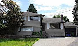 9651 Heather Place, Richmond, BC, V7A 2T4