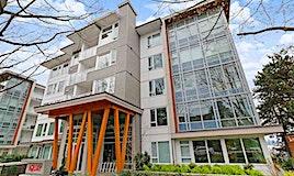 306-277 W 1st Street, North Vancouver, BC, V7M 0E8