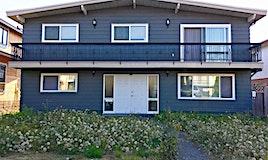 6233 Elgin Street, Vancouver, BC, V5W 3K2