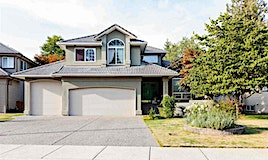 20613 125 Avenue, Maple Ridge, BC, V2X 3M2