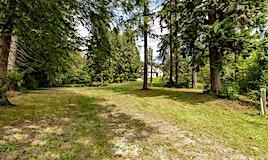 3743 Quarry Road, Coquitlam, BC, V3E 3H5