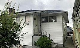 7849 Prince Albert Street, Vancouver, BC, V5X 3Z8