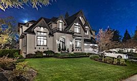 13456 17 Avenue, Surrey, BC, V4A 1P6