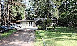150 Robertson Crescent, Hope, BC, V0X 1L4