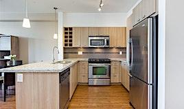 205-709 Twelfth Street, New Westminster, BC, V5J 4R6
