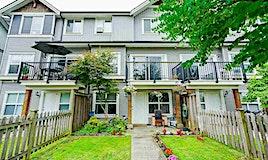 70-12677 63 Avenue, Surrey, BC, V3X 3T3