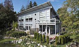 5546 Nickerson Road, Sechelt, BC, V0N 3A7