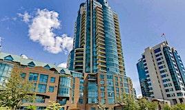304-1188 Quebec Street, Vancouver, BC, V6A 4B3