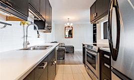 1404-6689 Willingdon Avenue, Burnaby, BC, V5H 3Y8